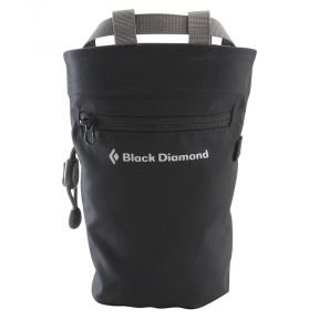 Black Diamond Cult