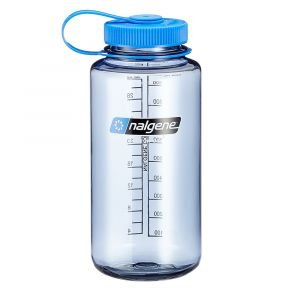 Nalgene 32oz water bottle