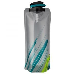 Vapur Element water bottle for backpacking