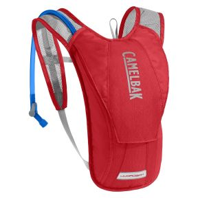 CamelBak HydroBak 2017<br><small>Hydration Backpack</small>