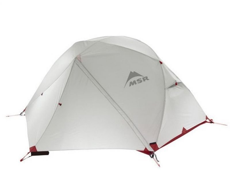 MSR Elixir 2 <br><small>2-Person Backpacking Tent</small>