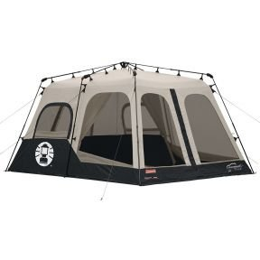 Coleman 8-Person Family Tent