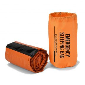 Emergency Survival Sleeping Bag