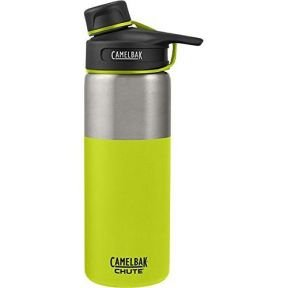CamelBak Chute <br><small>Insulated Water Bottle</small>