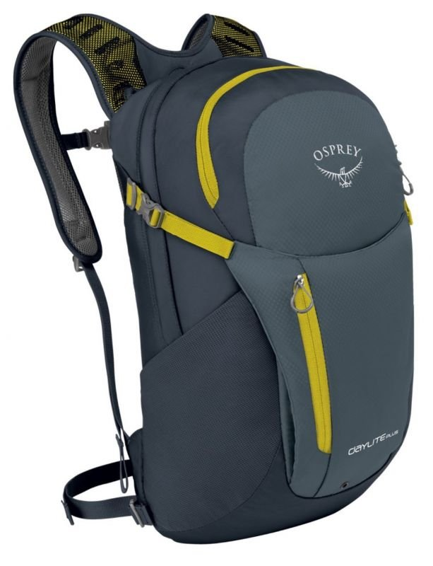 Osprey Daylite Plus <br><small>20L Daypack</small>