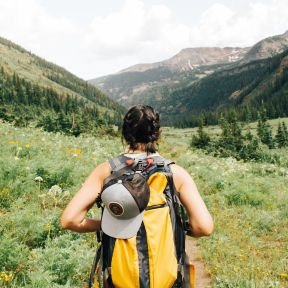 Hiking For Beginners - What Do I Need?